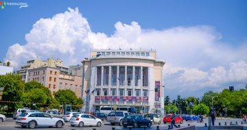 Θέατρο Εταιρείας Μακεδονικών Σπουδών