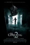 Το Κάλεσμα 2 (The Conjuring 2)