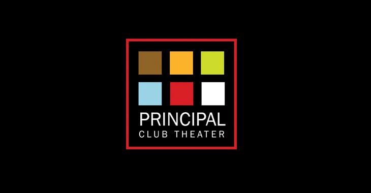 Principal Club Theater Thessaloniki