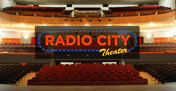 Ράδιο Σίτυ Θεσσαλονίκη