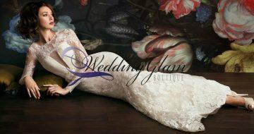 Wedding Glam Θεσσαλονίκη