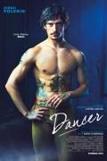 Ο Χορευτής - Dancer