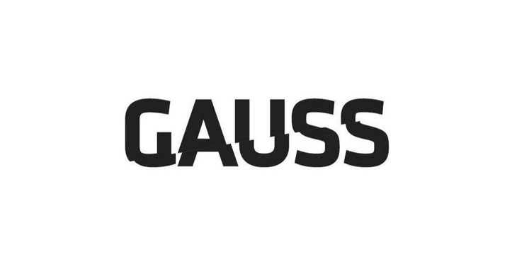 Gauss Club Thessaloniki