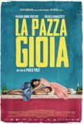 La Pazza Gioia 2016