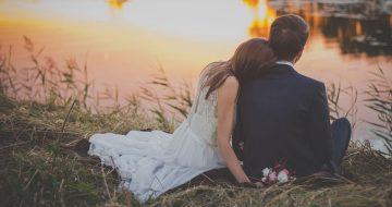 The Bridal Gallery Νυφικά - Βαπτιστικά