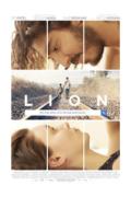 Lion 2016 στους κινηματογράφους της Θεσσαλονίκης