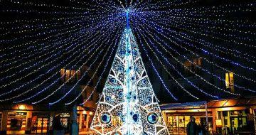 Χριστουγεννιάτικες Εκδηλώσεις στο Δήμο Δέλτα