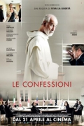 Οι εξομολογήσεις - Le confessioni