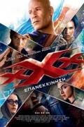 xXx: Επανεκκίνηση 2017