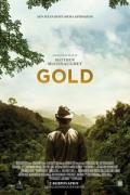 Αφίσα της ταινίας Gold