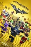 H Ταινία LEGO Batman