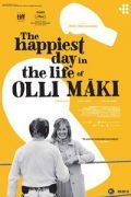 Η Πιο Ευτυχισμένη Μέρα στη Ζωή του Ολλι Μάκι