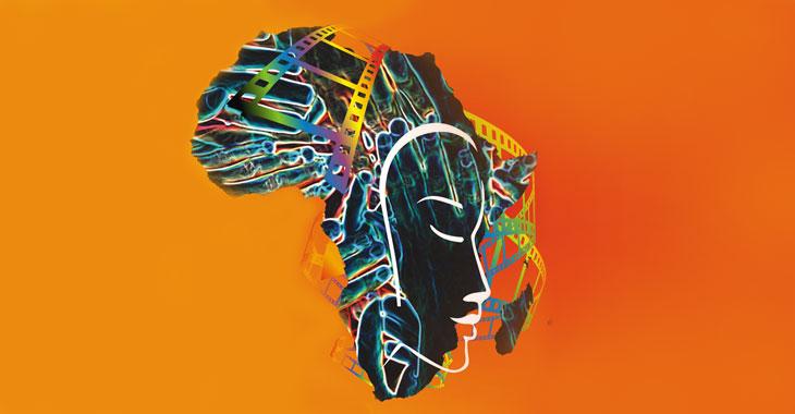 6η Εβδομάδα Αφρικανικού Κινηματογράφου