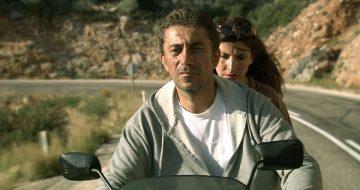 Ταινιοθήκη της Θεσσαλονίκης: Αφιέρωμα Νουρί Μπιλγκέ Τζεϊλάν