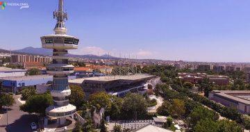 ΔΕΘ - Θεσσαλονίκη