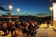 Σινεμά με Θέα 2019 - Θεσσαλονίκη
