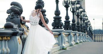 Alkmini – Νυφικά & Βραδινά Φορέματα