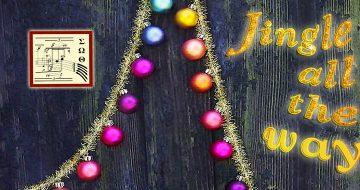 Χριστουγεννιάτικη συναυλία Σ.Ω.Θ. στο Ολυμπιακό Μουσείο Θεσσαλονίκης