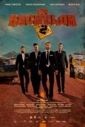 Αφίσα της ταινίας The Bachelor 2