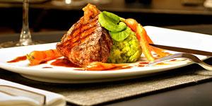Αγαπημένα Εστιατόρια στη Θεσσαλονίκη