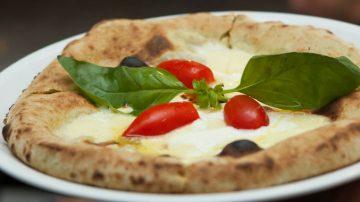 Pizza Please Θεσσαλονίκη
