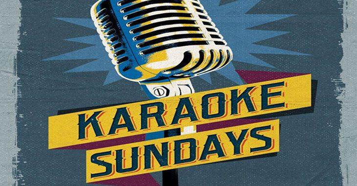 Karaoke Music Point στο 90 Μοίρες