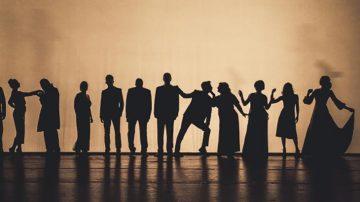 «Οι ηθοποιοί του ΚΘΒΕ τραγουδούν» στο Μέγαρο Μουσικής Θεσσαλονίκης