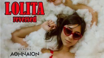 Lolita Reversed