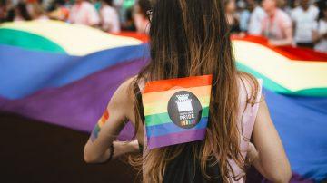 7ο Thessaloniki Pride