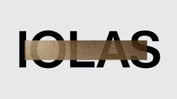 Αλέξανδρος Ιόλας: Η Κληρονομιά