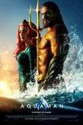 Αφίσα τς ταινίας Aquaman