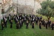 Κρατική Ορχήστρα Θεσσαλονίκης
