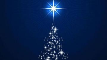 Χριστουγεννιάτικη συναυλία Κρατικού Ωδείου