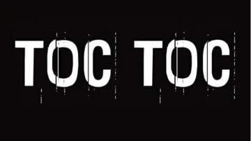 TOC TOC ενεργός τώρα στη Θεσσαλονίκη