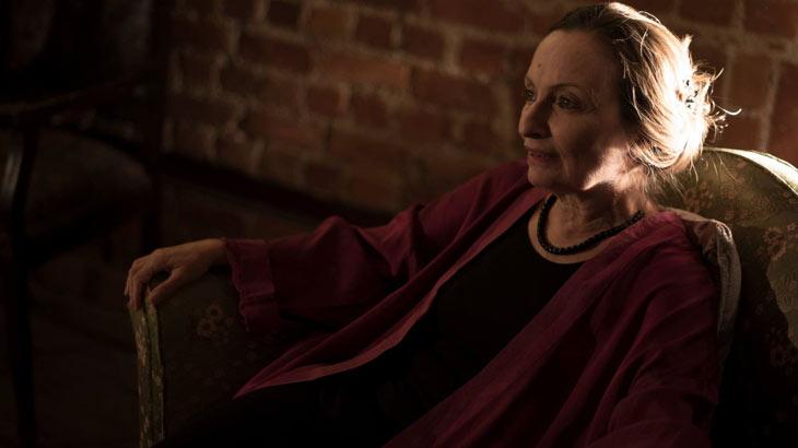 Οι «Συνομιλίες γυναικών. Woolf vs Joyce» επιστρέφουν τον Απρίλιο για 4 μόνο παραστάσεις.