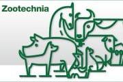 Zootechnia 2019 - Κτηνοτροφία & Πτηνοτροφία σε πρώτο πλάνο