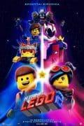 Η Ταινία Lego 2
