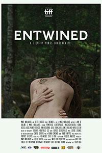 Αφίσα της ταινίας Αλυτη (Entwined)