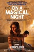 Μια νύχτα μαγική (Chambre 212)