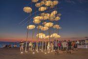 Τι μπορείς να κάνεις το Σαββατοκύριακο στη Θεσσαλονίκη