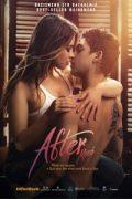 Αφίσα της ταινίας Μετά (After)