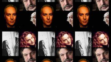 ''Μουσική από τον σύγχρονο ελληνικό κινηματογράφο'' στο Μέγαρο Μουσικής Θεσσαλονίκης