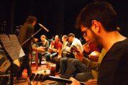 Μουσικά Σύνολα Παραδοσιακής Μουσικής ΜΕΤ στο Μέγαρο Μουσικής