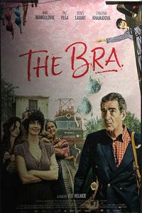 Ταινία The Bra 2018