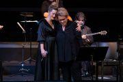 Ορχήστρα Βασίλης Τσιτσάνης με Δ. Γαλάνη & Ν. Μποφίλιου