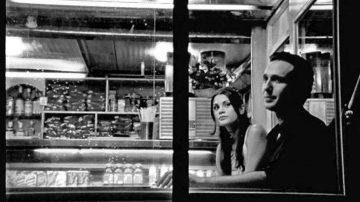 Πρεμιέρα για το Θερινό Απόλλων με Ρένο Χαραλαμπίδη και δωρεάν προβολή της ταινίας τα «Φτηνά Τσιγάρα»