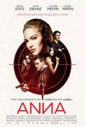Αφίσα της ταινίας Anna