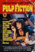 Αφίσα της ταινίας Pulp Fiction