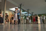 Βραδιά Tango στο Αρχαιολογικό Μουσείο