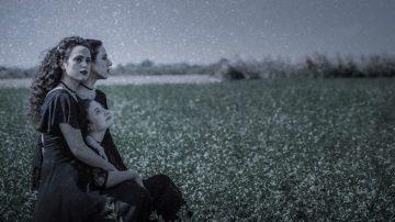 ΚΘΒΕ: Οι Τρεις Αδελφές του Τσέχωφ στο Θέατρο Εταιρείας Μακεδονικών Σπουδών